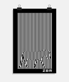 codice zbr