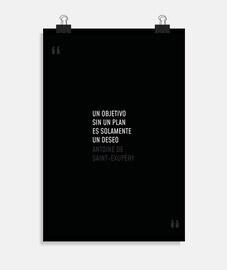 collection de citations - nº01