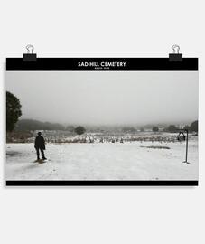 colline triste hiver 3