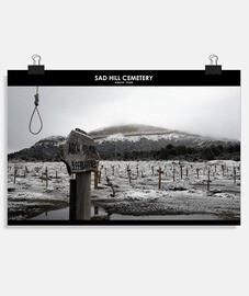 colline triste hiver 5