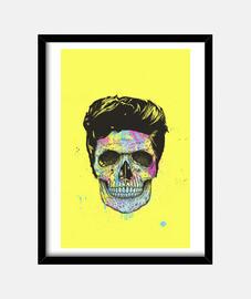 Color your death (case)