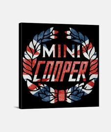 cooper uk
