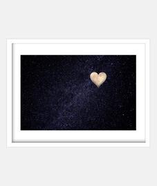 Corazón de Luna