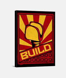 costruire