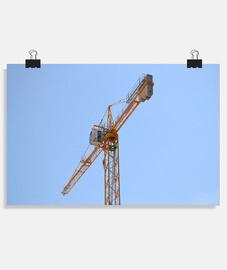 costruzione air