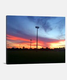 couchers de soleil miami