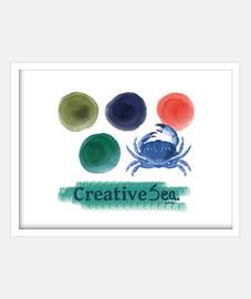 Creative Sea_C