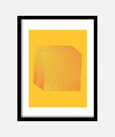 Cubo cubographic_giuseppebucolo