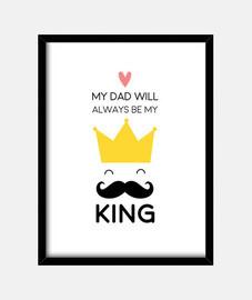 dads mon roi