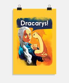 Daenerys can faire 2