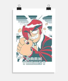 Dark Thrust