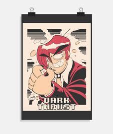Dark Thrust_2