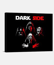 #DarkSide