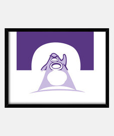 Day of the Tentacle: Tentacolo viola 2