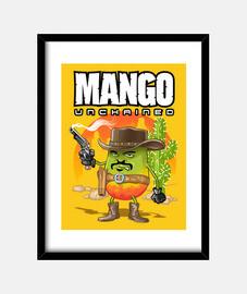 desencadenado mango