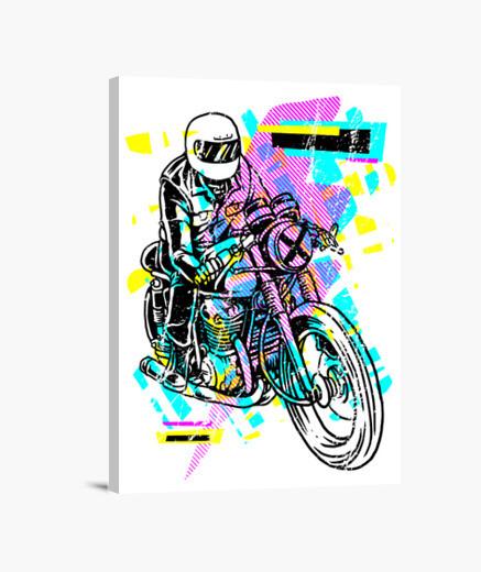Lienzo Design no. 801514