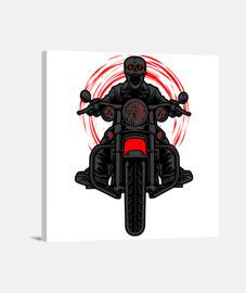 design non. 801394