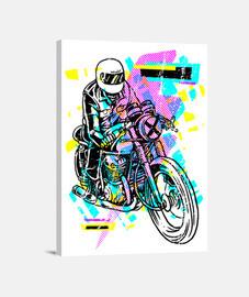 design non. 801514