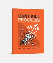 deus ex puedo matar el progreso