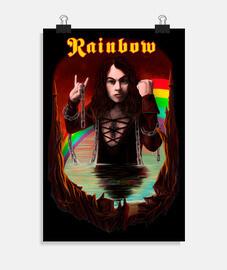 DIO RAINBOW