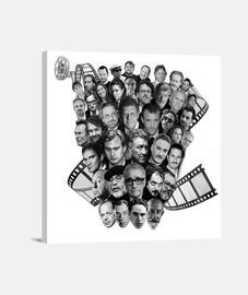 Directores de Cine