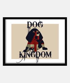 DogKingdom