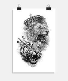dos rey