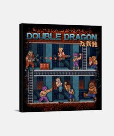 dragón doble ver2