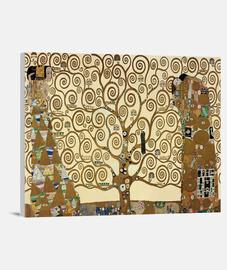El árbol de la vida (1909)
