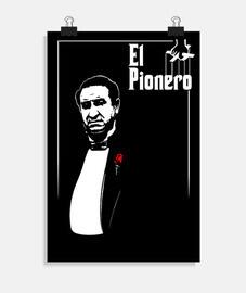 El Pionero