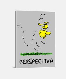 Emilio Perspectiva