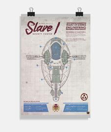 esclave 1