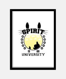 esprit université