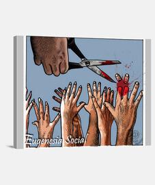 Eugenesia social