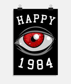 felice 1984