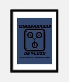fluzo condenser 1