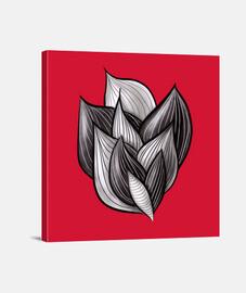 formas dinámicas abstractas
