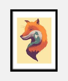 foxy Brise
