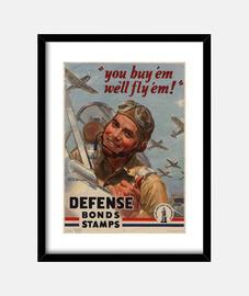 francogay del bond difesa