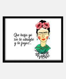 Frida C