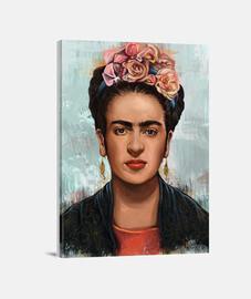 Frida kahlo Frida