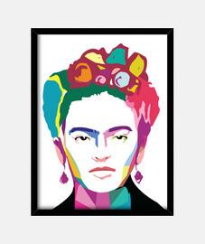 Frida Shadows