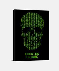 Fucking Future