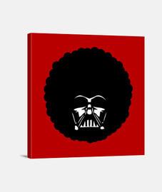 Funk Vader