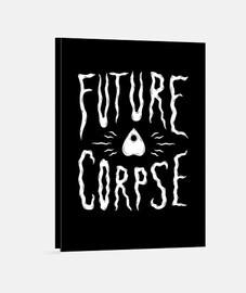 Future Corpse