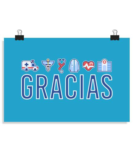 Ver Posters en español
