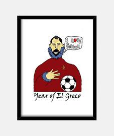 Greco Fútbol