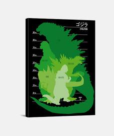 Green Kai