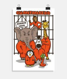 Guantanazoo