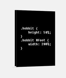 h0bbitcode